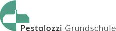 Pestalozzi Grundschule