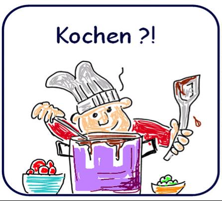 Koch AG